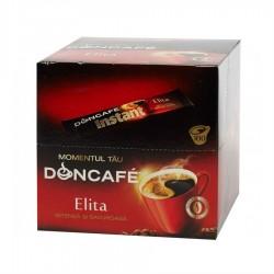 CAFEA PLIC INSTANT DONCAFE ELITA
