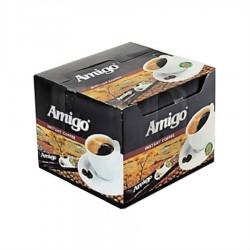 CAFEA INSTANT LA PLIC AMIGO 1.8G 100/CUTIE
