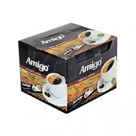 CAFEA NESS PLIC AMIGO