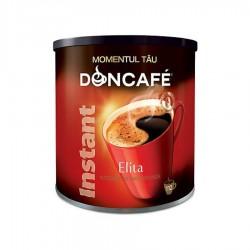 CAFEA INSTANT DONCAFE ELITA 200G