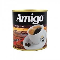 CAFEA NESS LA CUTIE AMIGO 100G