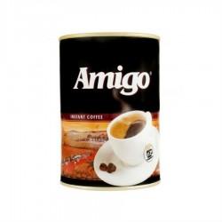 CAFEA NESS LA CUTIE AMIGO 200G