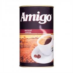 CAFEA NESS LA CUTIE AMIGO 300G