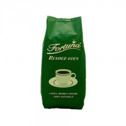 CAFEA BOABE RENDEZ-VOUS 1KG