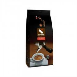 CAFEA BOABE STRETTO 1KG