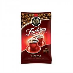 CAFEA CREMA FORTUNA 100G