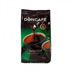 CAFEA SELECTED DONCAFE ELITA 100G
