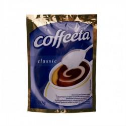 PUDRA PENTRU CAFEA COFFEETA 80G