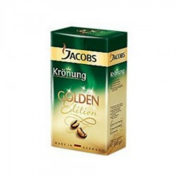CAFEA GOLD IACOBS KRONUNG 500G