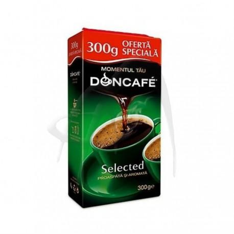 CAFEA SELECTED DONCAFE ELITA 300G