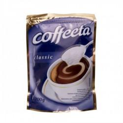 PUDRA PENTRU CAFEA COFFEETA 200G-24/CUT