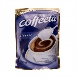 PUDRA PENTRU CAFEA COFFEETA 400G