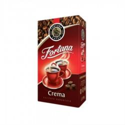 CAFEA CREMA FORTUNA 250G