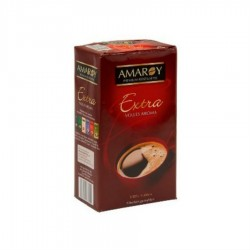 CAFEA EXTRA AMAROY 500G