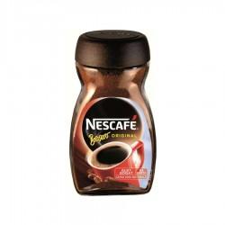 CAFEA MACINATA BORCAN NESCAFE BRASERO 100G