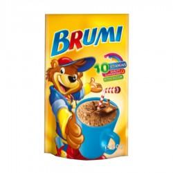 BAUTURA INSTANT DE CACAO BRUMI