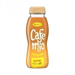 BAUTURA CAFEA CAPPUCCINO CAFE MIO 0.25L