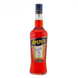 BAUTURA ALCOOLICA APERITIV APEROL