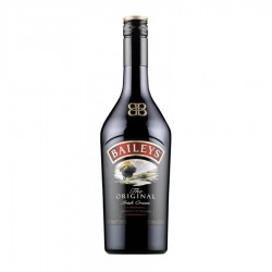 LICHIOR IRISH  CREAM BAILEYS