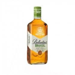 WHISKY BRASIL BALLANTINE'S