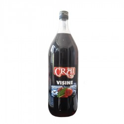 BAUTURA ALCOOLICA VISINE CRAI 2L