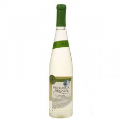 VIN FETEASCA REGALA DEALURILE HUSILOR 0.75L