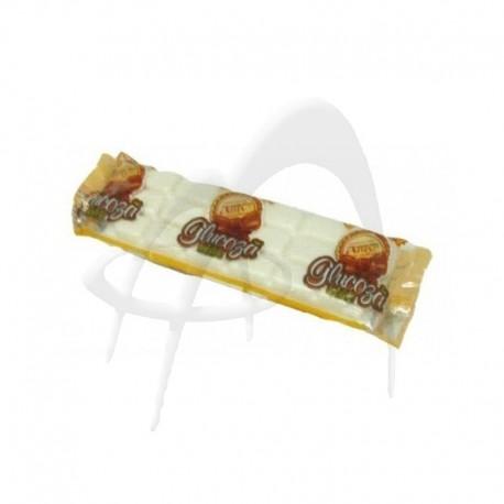 GLUCOZA TABLETE BOROMIR 50G 20/CUTIE