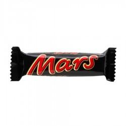 CIOCOLATA MARS 51G
