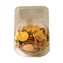 CIOCOLATA MODEL 2 EURO ASMIN