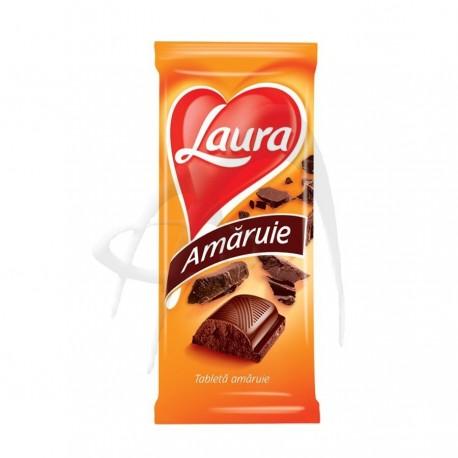 CIOCOLATA AMARUIE LAURA