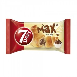 CROISSANT MAX CACAO 7 DAY'S