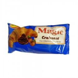 CROISSANT CACAO MAGIC PRIMO 90G 30/CUTIE