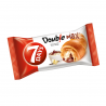 BAX CROISSANT DOUBLE MAX 7 DAY'S