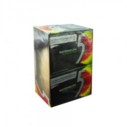 GUMA WATERMELON FIVE 290G 10/SET
