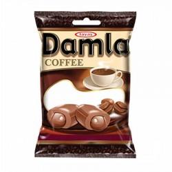 CARAMELE CAFEA DAMLA TAYAS 1KG