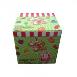 GUMA PASTILE CANDY CRUSH 31.2G