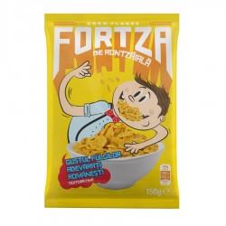 FULGI DE PORUMB FORTZA 150G