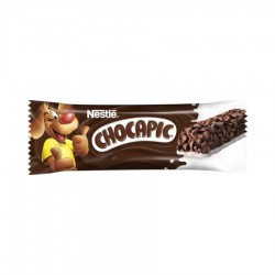 BATOANE CEREALE CHOCAPIC