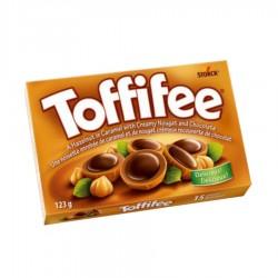 BOMBOANE TOFFIFEE