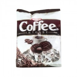DROPSURI UMPLUTE CAFEA TAYAS 900G