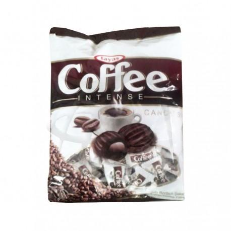 DROPSURI UMPLUTE CAFEA TAYAS