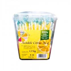 ACADELE CITRUS 1.3KG