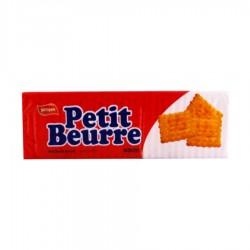 BISCUITI PETIT BEURRE SIMSEK 100G-24/CUTIE