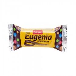 EUGENIA CREMA CACAO DOBROGEA 27G 64/CUTIE