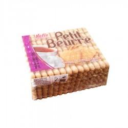 BISCUITI PETIT BEURRE NEFIS 100G