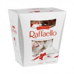 PRALINE RAFFAELLO 230G