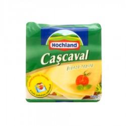 BRANZA TOPITA FELII CASCAVAL HOCHLAND 140G