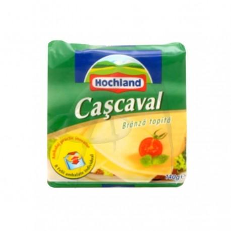 BRANZA TOPITA FELII CASCAVAL HOCHLAND