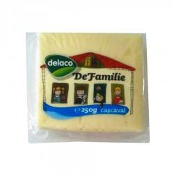 CASCAVAL DE FAMILIE DELACO 250G