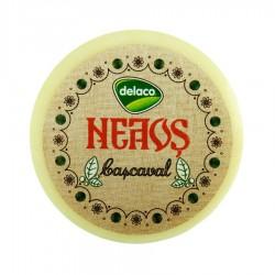 CASCAVAL NEAOS DELACO 160G